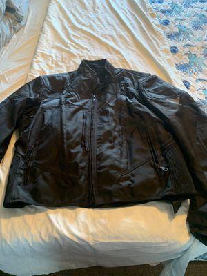 Harley Davidson riding jacket xxl for Sale in Sebring, FL