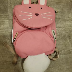 2 Toddler Bunny Backpacks for Sale in Vancouver, WA