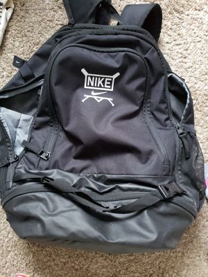Baseball backpack for Sale in Herndon, VA