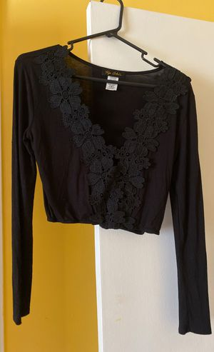 Blusa for Sale in North Lauderdale, FL