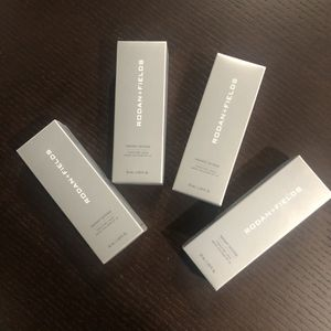 Rodan and Fields Radiant Defense for Sale in Pittsburg, CA