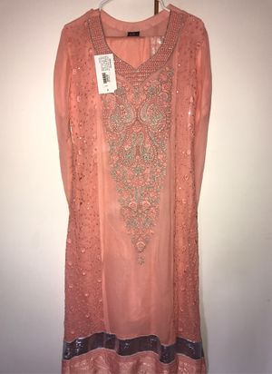 Pakistani Indian clothes for Sale in Hayward, CA