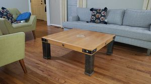 Coffee table for Sale in Great Falls, VA
