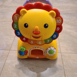 baby walking toys for Sale in Norcross, GA