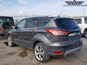 2015 Ford Escape for Sale in West Valley City, UT