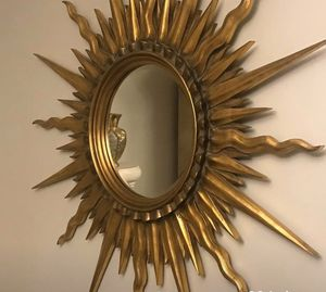 High quality mirror for Sale in Bothell, WA