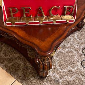 Christmas stuff for Sale in El Mirage, AZ