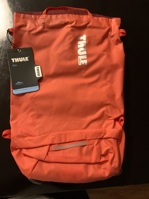 Thule Stir 15L backpack for Sale in Vernon, CA