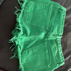 Current Elliot Size 23 Shorts for Sale in Boca Raton, FL