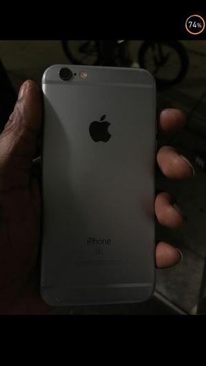 I phone 6 for Sale in Joplin, MO