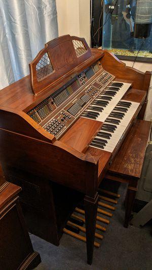 Electric Organ Baldwin for Sale in Union City, CA