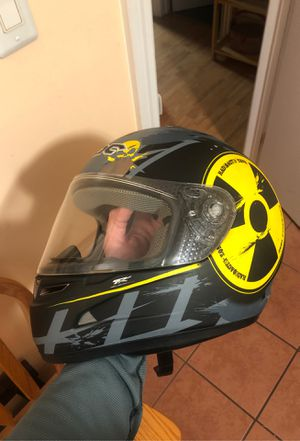 Motorcycle Helmets for Sale in Anchorage, AK