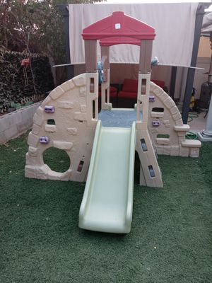 Step 2 big playground for Sale in Corona, CA