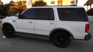 Ford expedition for Sale in Pompano Beach, FL