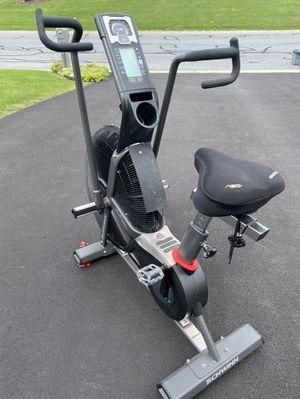 Schwinn Airdyne Pro Exercise Bike for Sale in Lebanon, PA