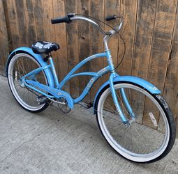 Electra Beach Cruiser for Sale in Pico Rivera,  CA