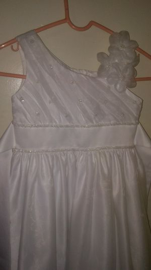 Dress for Sale in Fresno, TX