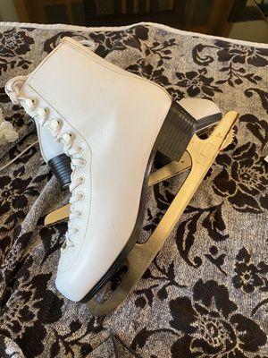Ice Skates for Sale in Johnston, RI