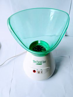 Facial steamer for Sale in Winter Haven,  FL