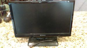 Gateway LCD Computer Monitor for Sale in Chandler, AZ