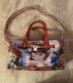 New Nicole Lee Hand Bag $40 for Sale in Stockton, CA