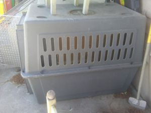 Dog kennel for Sale in Pasco, WA