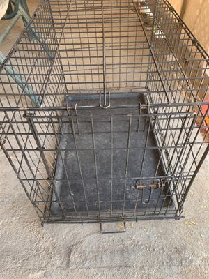 Dog kennel for Sale in Tucson, AZ