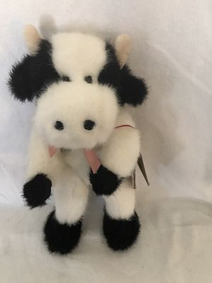 Bessie collectibles toy for Sale in Waterbury, CT