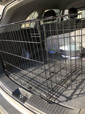 Medium Dog Cage for Sale in Lexington, KY