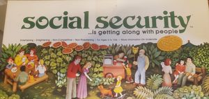 Social security for Sale in Puyallup, WA