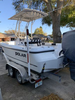 Boats for Sale in Largo, FL