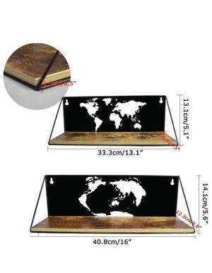 Floating Shelf 2Pack for Sale in Splendora, TX