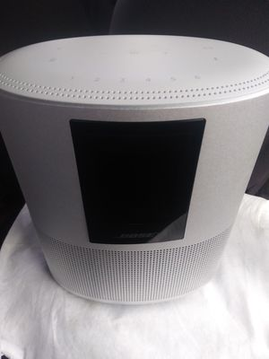 New Bose Home Speaker 500 for Sale in Norwalk, CA