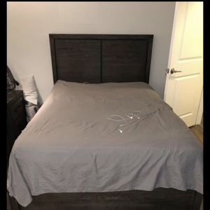 Bedroom For Sale for Sale in Queens, NY