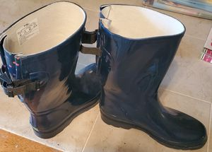 Western chief size 10 womens boots for Sale in Marysville, WA