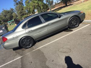 2003 ford taurus for Sale in San Diego, CA
