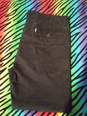 Men's Levi's pants for Sale in Grand Prairie, TX