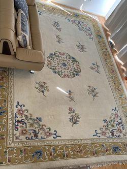 Oriental Rug for Sale in Upper Marlboro,  MD
