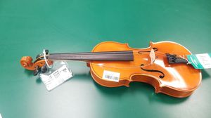 Strobel Violin with carrying case for Sale in Peachtree Corners, GA