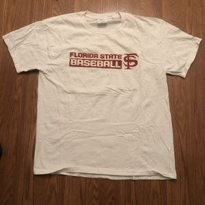 FS Baseball Tee Shirt for Sale in Los Angeles, CA