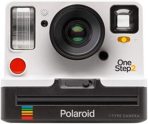 Polaroid camera step 2 for Sale in Fontana, CA