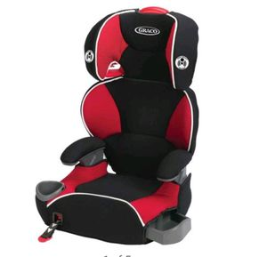 30 to 100 pounds car seat for Sale in Fontana, CA