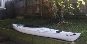 Hurricane Kayak model Santee 118 for Sale in Edgewater, MD