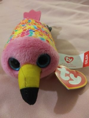Gilda McDonald's Beanie Baby for Sale in Columbia, SC