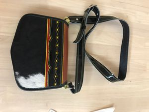 Genuine leather carriel for Sale in Lake Worth, FL