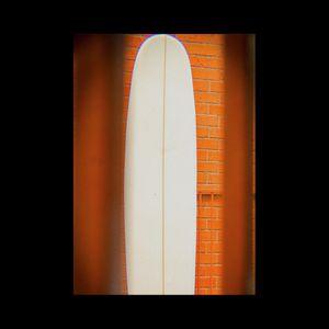 Surfboard for Sale in Santa Ana, CA