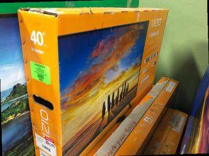 """40"""" Vizio V-Series Smart Tv❗️ E3XV for Sale in Ontario, CA"""