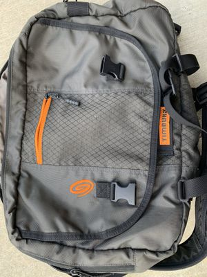 Timbuk 2 Parkside Convertible Laptop Backpack for Sale in Irvine, CA