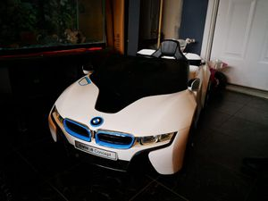 BMW electric car for Sale in Durham, NC