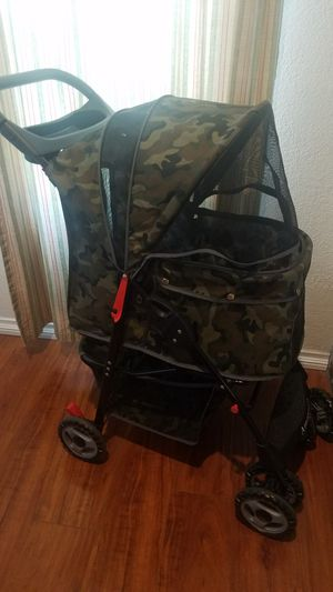 Brand new Large Dog Stroller for Sale in Downey, CA